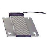 APS Elektro-Heizelement für GN 1/1 Chafing Dish 800W