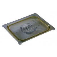 APS GastroNorm-Behälter GN 1/1 Deckel mit Silikondichtung