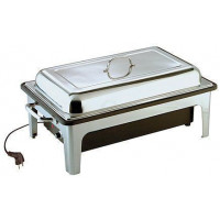APS Chafing Dish SUNNEX GN 1/1