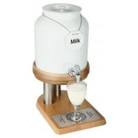 APS Milchkanne TOP FRESH 10 Liter