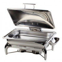APS Chafing Dish GLOBE GN 1/1