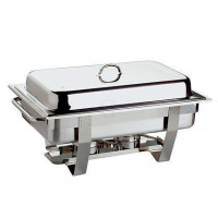 APS Chafing Dish CHEF GN 1/1