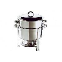 APS Hot Pot Suppentopf 13,5 Liter