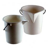 APS Eimer 10 Liter