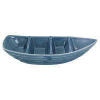 SeaClub Boot groß