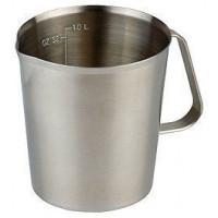 APS Mess-/ Universalkanne 1 Liter