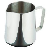 APS Milch- und Universalkanne 0,8l