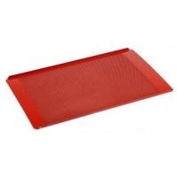 APS Backblech Aluminium silikonbeschichtet GN 1/1