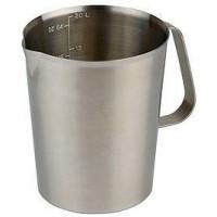 APS Mess-/ Universalkanne 2 Liter