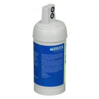 BRITA Wasserfilter Purity C1000 AC Filterkartusche