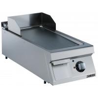 Zanussi Elektro-Bratplatte EBP9 / 1H-GL-WA-T