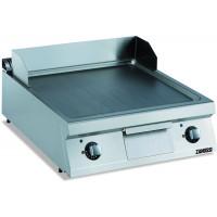 Zanussi Elektro-Bratplatte EBP9 / 2H-GL-WA-T