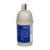 BRITA Wasserfilter Purity C50 Quell ST Filterkartusche