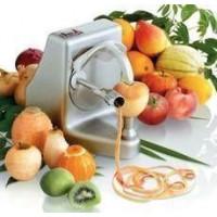 Neumärker Frucht-Elektroschäler