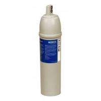 BRITA Wasserfilter Purity C150 Quell ST Filterkartusche