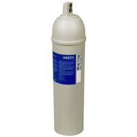 BRITA Wasserfilter Purity C300 Quell ST Filterkartusche
