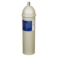 BRITA Wasserfilter Purity C500 Quell ST Filterkartusche