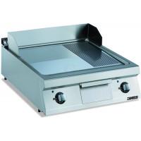 Zanussi Elektro-Bratplatte EBP9 / 2H-GL-GE-GE-V-T