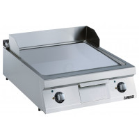 Zanussi Elektro-Bratplatte EBP9 / 2H-GL-GE-V-T