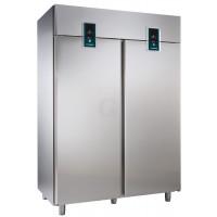 NordCap Kühl- / Tiefkühlkombination KTK 1402 Premium