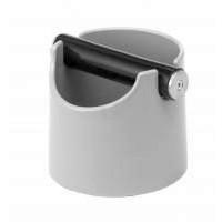 Coffway Abschlagbehälter Basic Grau