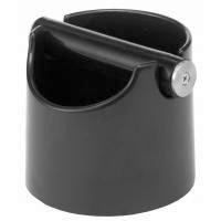 Coffway Abschlagbehälter Basic Schwarz
