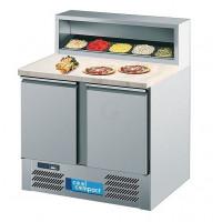 Cool Compact Saladette Magnos PKT95