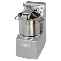 Robot Coupe Emulgator Mixer Blixer 20