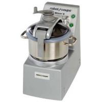 Robot Coupe Emulgator Mixer Blixer 8