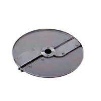 AlexanderSolia Cutty G 5.1 Streifenschneidescheibe 2 mm