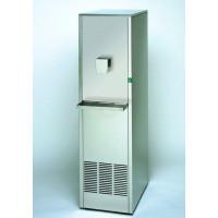 Wessamat Eiswürfelbereiter Dispenser D 30 EL
