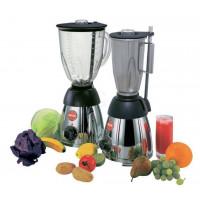 ROTOR Mixer Gastronom GK 900