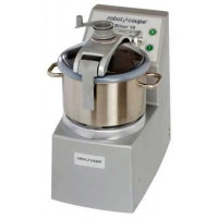 Robot Coupe Emulgator Mixer Blixer 15
