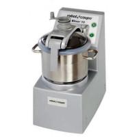 Robot Coupe Emulgator Mixer Blixer 10