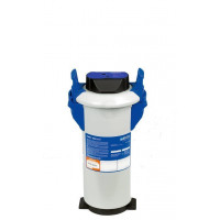 BRITA Wasserfilter Purity 1200 Steam Filtersystem