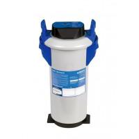 BRITA Wasserfilter Purity 1200 Quell ST Filtersystem