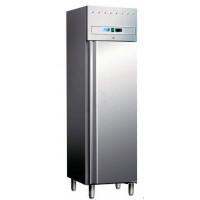 Kühlschrank KU 355 CNS von KBS