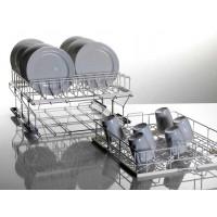 Winterhalter Bistro Doppelkorbsystem UC-L