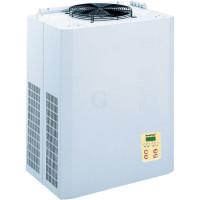 NordCap Split-Kühlaggregat FSM-016