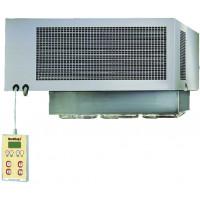 NordCap Stopfer-Tiefkühlaggregat SFL-006