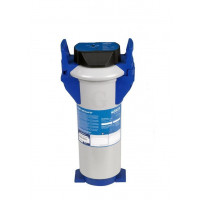 BRITA Wasserfilter Purity 600 Quell ST Filtersystem