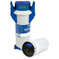 BRITA Wasserfilter Purity 600 Quell ST Filtersystem mit MAE-Komplettset
