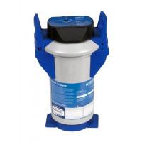 BRITA Wasserfilter Purity 450 Quell ST Filtersystem