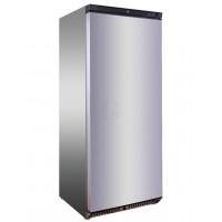 Kühlschrank KBS 605 U CHR von KBS