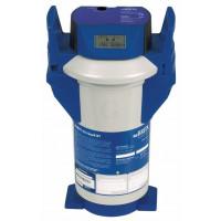 BRITA Wasserfilter Purity 450 Quell ST Filtersystem mit MAE-Komplettset