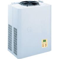 NordCap Split-Tiefkühlaggregat FSL-009