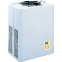 NordCap Split-Tiefkühlaggregat FSL-016