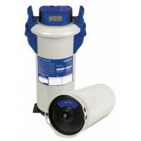 BRITA Wasserfilter Purity 1200 Quell ST Filtersystem mit MAE-Komplettset