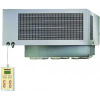 NordCap Stopfer-Kühlaggregat SFM-006