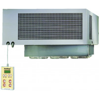 NordCap Stopfer-Kühlaggregat SFM-016
